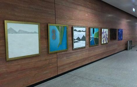 Galeria obrazów